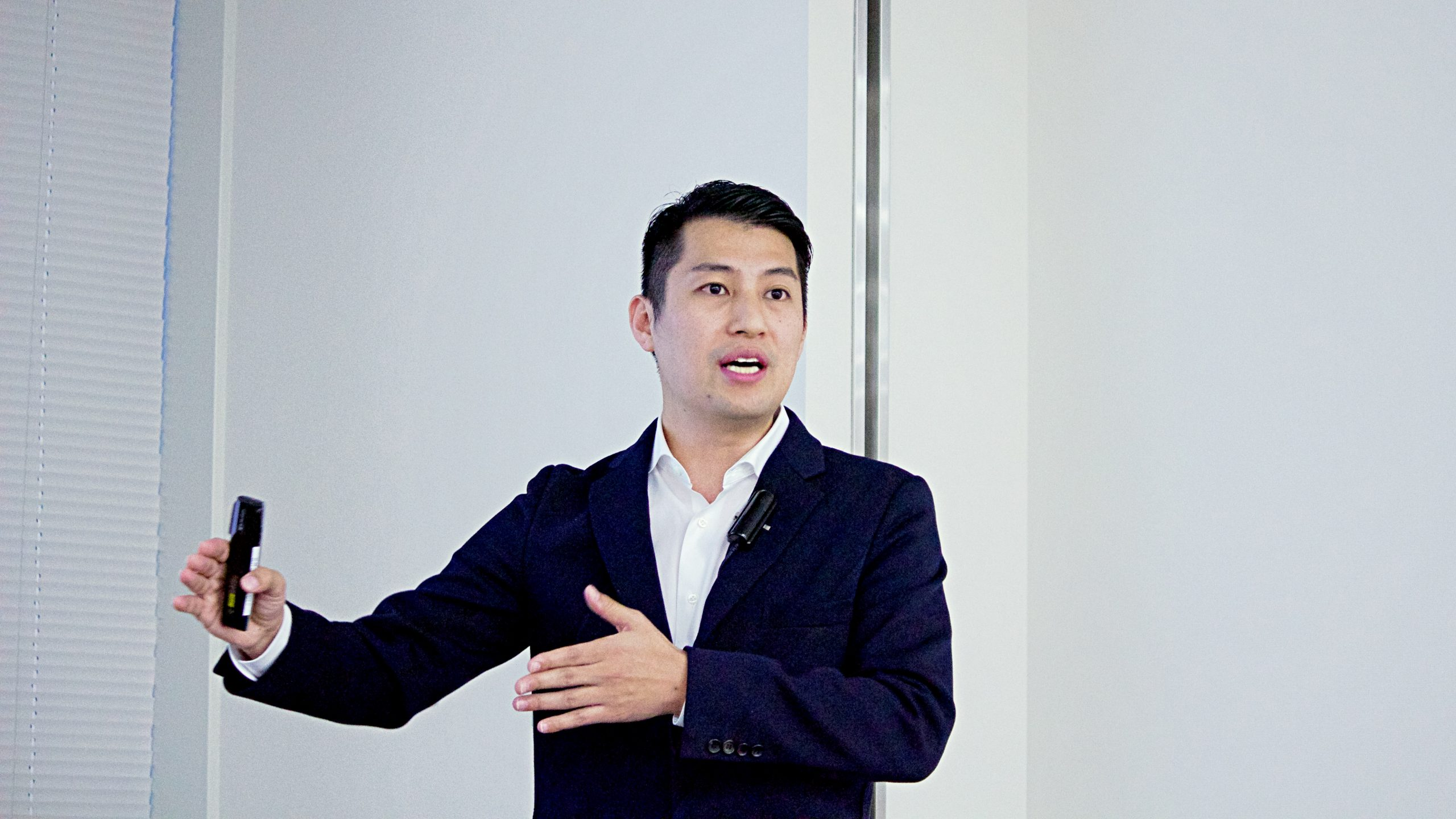 GAテクノロジーズ、4Q売上高は前年比95%増 ワンストップ化で日本の不動産取引を滑らかに