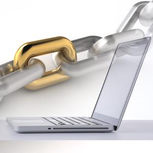「ブロックチェーン」関連が人気化の気配、次代を担うキーテクノロジー<注目テーマ>