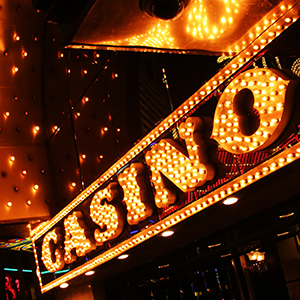 「カジノ関連」が7位とランクイン維持、ギャンブル依存症対策法案の衆院通過で関心高まる<注目テーマ>