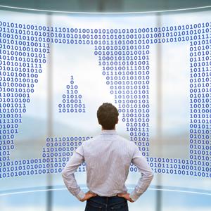 「人工知能」関連が2位にランクイン、AI社会に向け政府も本腰<注目テーマ>