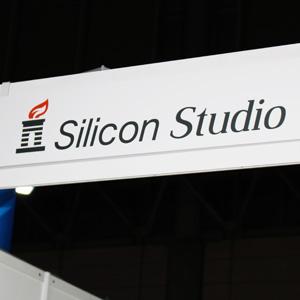 シリコンスタジオが反発、JDIにリアルタイム3DCGによる4K動画を提供◇