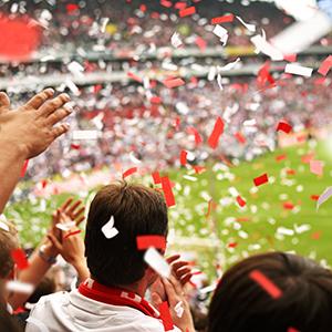 """「サッカーW杯」が23位にランクイン、コロンビア戦勝利で最も""""旬""""なテーマに<注目テーマ>"""