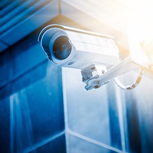 「監視カメラ」が15位に浮上、JR東日本がセキュリティーレベル引き上げへ<注目テーマ>
