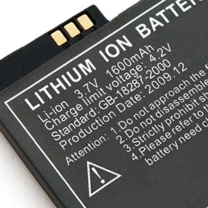 「リチウムイオン電池」関連がランキング入り、脱ガソリン車向けに需要増大<注目テーマ>