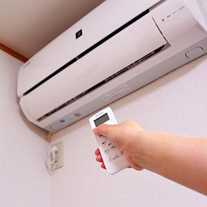 """「エアコン」関連、""""命の危険がある猛暑""""襲来で対策に関心高まる<注目テーマ>"""