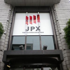 JPX日経400定期入れ替え、リクルートHD、東プレなどに買いインパクト◇