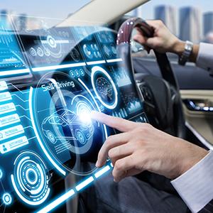 「組み込みソフト」が9位に急浮上、IoT社会到来進展で注目度上昇<注目テーマ>