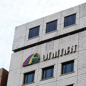 ユニマットRCが4日続伸、株主優待制度を拡充