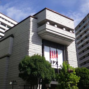 中村超硬は小動き、東証が7日付で日々公表銘柄指定を解除