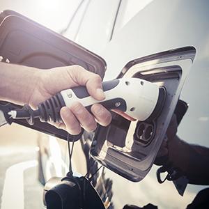「電気自動車関連」に人気化機運再び、中国をはじめEVシフト加速へ<注目テーマ>