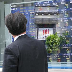 LINK&Mが5日続伸、日本最大級の社員クチコミ求人情報サイトと資本・業務提携