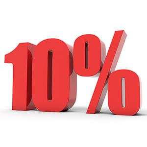 「消費税増税メリット」に関心、政府の実施表明で駆け込み需要も<注目テーマ>