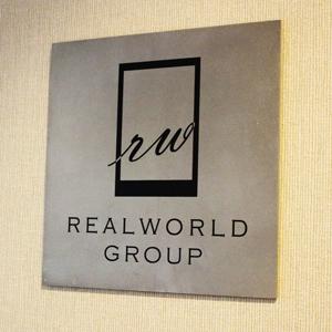 リアルワールドが後場上げ幅を拡大、子会社が動画制作プラットフォーム「カチコ」の提供を開始