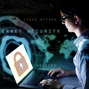 「サイバーセキュリティ」が5位、国家安全保障の観点で世界的テーマに<注目テーマ>