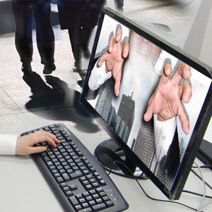 「サイバーセキュリティ」が11位にランク、改正基本法が参院本会議で成立<注目テーマ>