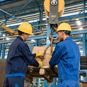 「外国人労働者」の注目度上昇、改正入管法の可決で受け入れ拡大へ<注目テーマ>