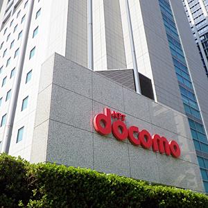 NTTドコモ、KDDIなど通信株は堅調、ソフトバンクIPOの換金売りに一巡観測◇