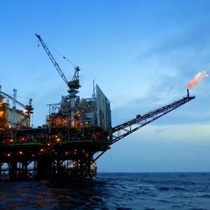 石油資源、JXTGなど原油関連株が上昇、WTI原油価格が急反発◇