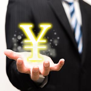 「円高メリット」が3位に急上昇、海外市場で一時1ドル=104円台に<注目テーマ>