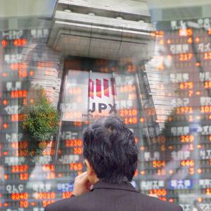 マネーフォワードが急反騰、18年11月期赤字継続もトップラインの伸び想定超で買い戻し
