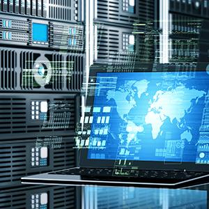 「RPA」が上位にランクイン、バックオフィス業務効率化に向け導入加速<注目テーマ>