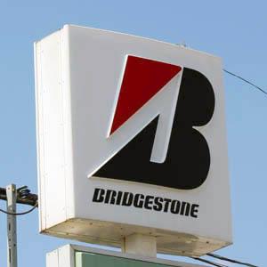 ブリヂストンが水準を一気に切り上げ、発行済み7.6%相当の自社株買いがサプライズに