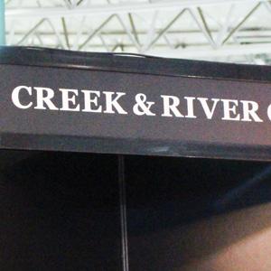 C&R社は堅調、リサーチャーエージェンシー事業を開始
