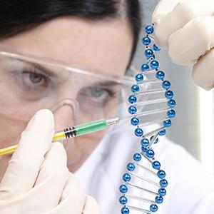 """「遺伝子治療」が23位、""""アンジェス人気""""に続く有力銘柄群<注目テーマ>"""