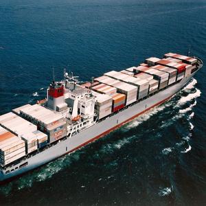 海運株への売り目立つ、世界景気減速懸念や拡大顕著な米貿易赤字を嫌気◇