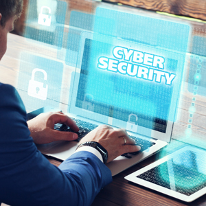 サイバーセキュリティー関連が一斉高、北朝鮮のサイバー攻撃観測が株価刺激◇
