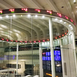 シルバーエッグはS高、香港のAI特化スタートアップアクセラレーターと業務提携