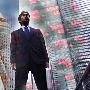 GAテクノは一段高、マンション管理業資格を取得