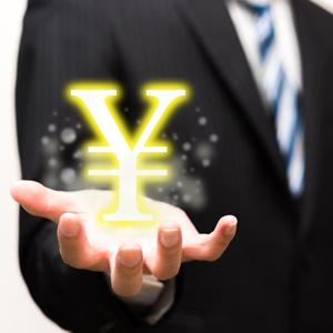 「円高メリット」が14位にランキング、紙パや食品株などに恩恵も<注目テーマ>