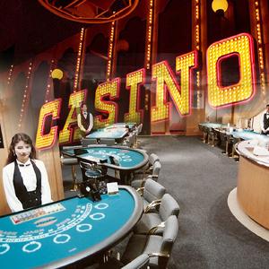 「カジノ関連」が11位にランクイン、閣議決定受け再び関心高まる<注目テーマ>