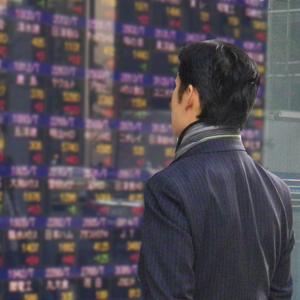 ロードスター大幅反発、イオン銀行とビジネスマッチング契約を締結