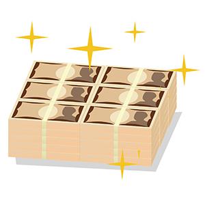 「新紙幣」が7位にランクイン、20年ぶりの紙幣刷新発表で注目度急上昇<注目テーマ>