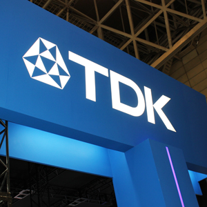 TDK、ロームなど電子部品株に売り圧力、中国スマホ出荷低調で連想売り◇
