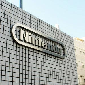 「任天堂関連」が2位にランクイン、「スイッチ」の中国市場開拓に期待感<注目テーマ>