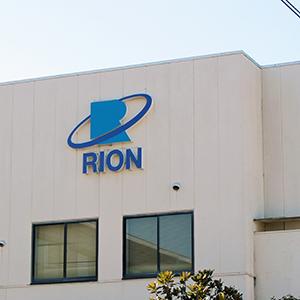 リオンが大幅続伸、国内有力調査機関が目標株価を2900円へ引き上げ