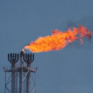 「石油」が19位にランクイン、中東情勢緊迫化でWTI価格反発<注目テーマ>