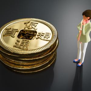 「仮想通貨」が6位にランクイン、ビットコイン急騰とFB参入で注目度急上昇<注目テーマ>