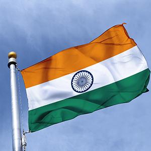 「インド」が11位にランクイン、人口は27年頃世界一で関心高まる<注目テーマ>