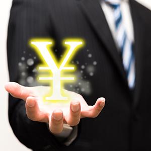 「円高メリット」が5位にランクイン、FOMC経て米利下げ観測強まる<注目テーマ>