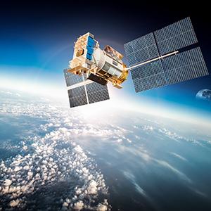 「宇宙開発関連」が25位にランクイン、民間の宇宙ビジネス活発化で注目度アップ<注目テーマ>