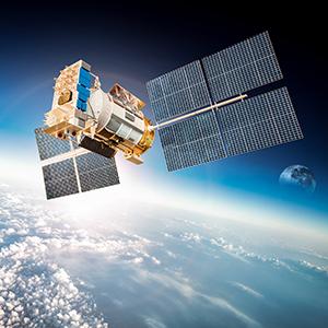 「宇宙開発関連」が14位にランクイン、人類の夢が広がる宇宙<注目テーマ>