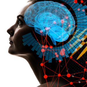 「人工知能」関連がランキング2位、AI人材にもマーケットの熱視線<注目テーマ>