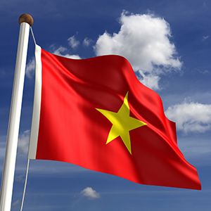 「ベトナム関連」が7位に上昇、米中貿易摩擦先行き不透明化で存在感増す<注目テーマ>