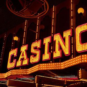 「カジノ関連」が18位にランク、自治体などの誘致意欲は衰えず<注目テーマ>