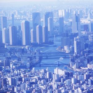 東証REIT指数が12年ぶりの高値、高利回り狙いの買い継続◇