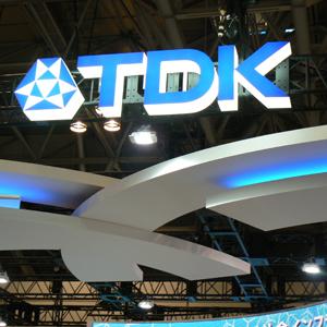 TDK、村田製など電子部品株が上値指向、ファーウェイ輸出禁止措置の猶予延長を好感◇